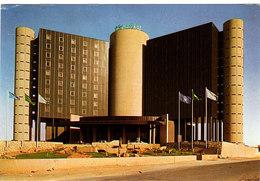 RIYADH PALACE HOTEL Cpsm14.4X10.5 Bon état Voir Scans - Arabie Saoudite