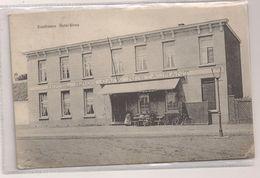 Santhoven Hotel Biron - Zandhoven