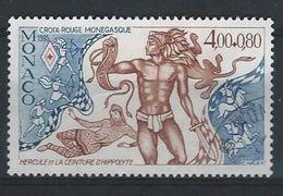OO-/-527. N° 1495,  OBL.,  COTE 2.40 € ,  A SAISIR  , Liquidation - Gebruikt