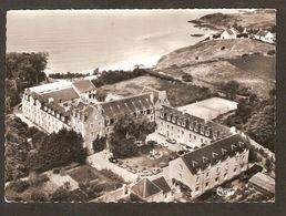 96-62 A - Saint-Jacut De La Mer - L'Abbaye ( 22. C.du N. )  Cim, Combier - Saint-Jacut-de-la-Mer