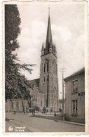Arendonk : De Kerk - Arendonk