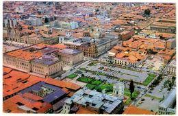 Colombia. Bogotà. VG. - Colombia