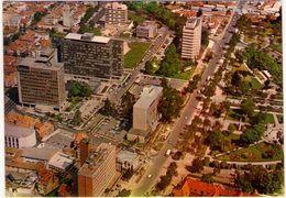 Colombia. Bogotà. Vista Aèrea. VG. - Colombia