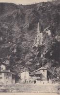 Château De La Roque Bouillac - Andere Gemeenten