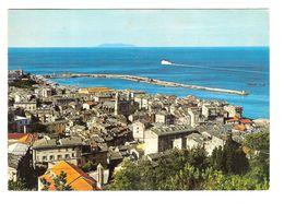 BASTIA - VUE GENERALE - Bastia
