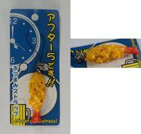 Decorative Strap : Tenpura - Other