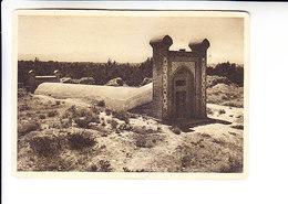 Middle Central Asia SAMARKAND Observatory Of Ulugbek. Astronomy - Uzbekistan