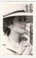 Carte Postale D'artiste / Movie Star Postcard - Catherine Deneuve (#2806) - Schauspieler