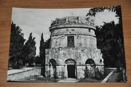 1560- Ravenna - Mausoleo Di Teodorico - Ravenna