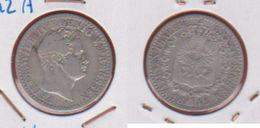 Prusse / 1/6 Thaler 1842A / TB - Taler & Doppeltaler