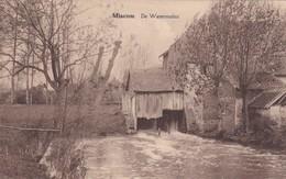 Miscom - De Watermolen - Kortenaken