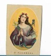 MA30/ H.PHILOMENA    MINI - Religion & Esotericism