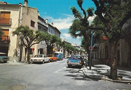 Aramon Avenue Gambetta - Aramon