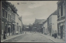Quiévrain Grand'Rue - Quiévrain