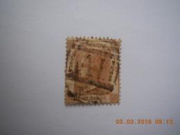 Sevios / Great Britain / Hongkong / Stamp **, *, (*) Or Used - Hong Kong (...-1997)