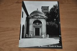 1583- Ravenna, Tomba Di Dante - Ravenna
