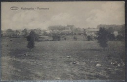 Audregnies Panorama - Quiévrain