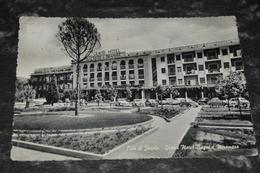 1301   JESOLO - Lido Grand Hotel Bagni E Miramare - Venezia (Venice)