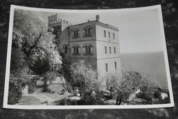 1310     Taormina  Hotel Villa Riis - Italia