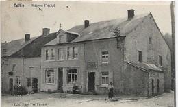 Tellin Maison Pierlot - Tellin