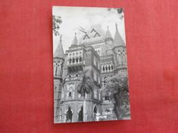High Court  Bombay   Ref 2867 - India
