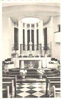 Tongres - Tongeren - CPA - Sanctuaire: Autel Du Saint Enfant Jésus - Tongeren