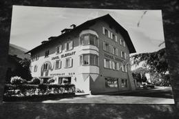 1320    Hotel Elefant  Ora - Bolzano (Bozen)