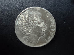 ALBANIE : 1 LEK  1927 R  KM 5    TTB - Albania