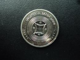 ALBANIE : 50 LEKE  2004  KM 90  Non Circulé - Albanie