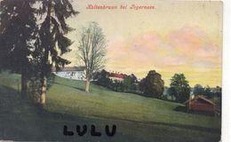 AUTRICHE : Kaltenbrunn Bei Jegernsee : édit.. Purger & Co Muchen N° 5945 - Jennersdorf