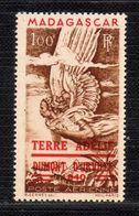 1948 - TAAF - Madagascar - Sc. 54 - MNH - 171 - Terres Australes Et Antarctiques Françaises (TAAF)