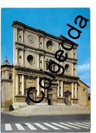 331 - L'Aquila - Portale Basilica S. Bernardino - Facciata Di Cola Dell'Amatrice - - L'Aquila