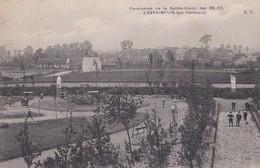 Pensionnat De La Sainte-Union Des SS.-CC. À Estaimpuis (par Herseaux) - Estaimpuis
