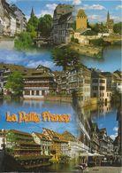 STRASBOURG (67) La Petite France - Strasbourg