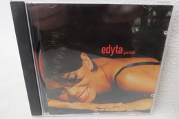 "CD ""Edyta Gorniak"" - Disco & Pop"