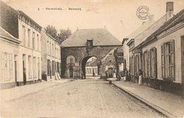 Herenthals / Herentals : Bovenrij - Herentals
