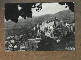 CERIANA - VEDUTA DA PONENTE  -   -BELLA - Italia