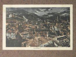 ROVERETO-  1927   - FP  -   -BELLISSIMA - Trento