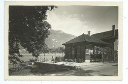Duingt Lac D'Annecy Chalet Du Petit Lac ( 1949 ) - Annecy