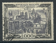 FRANCE - PA N° 29 - COTE : 30,00 € - Poste Aérienne