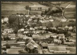 Jailly Les Moulins-Vue Générale - Autres Communes