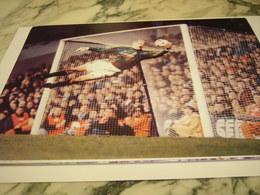 PHOTOGRAPHIE PETER SCHMEICHEL ASSOCIATION CUP ANGLETERRE 1994 - Autres