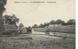 Samer - La Bernardière - Vue Générale - Samer