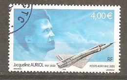 FRANCE 2003 P A N° 66 Oblitéré - Adhesive Stamps
