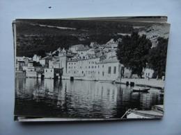Kroatië Croatia Bakar Old Nice City View - Kroatië