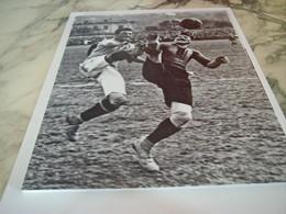PHOTOGRAPHIE STURMER ET VEITDIGER AUTRICHE 1919 - Other