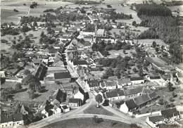 Beloeil - Thumaide - Panorama Aérien - Beloeil