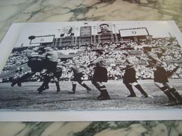 PHOTOGRAPHIE DYNAMO DE MOSCOU FIN DES ANNEES 1930 - Other