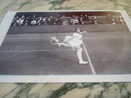 PHOTOGRAPHIE SUZANNE LENGLE ET GOLDING 1921 - Tenis