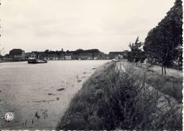 Bree Kanaalkom (Zuid-Willemsvaart) - Bree
